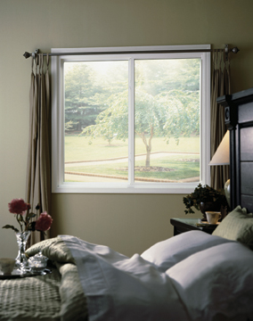 Amerimax Home Products Bestoff Windows