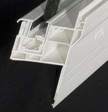 MG CC DH detail S-fin