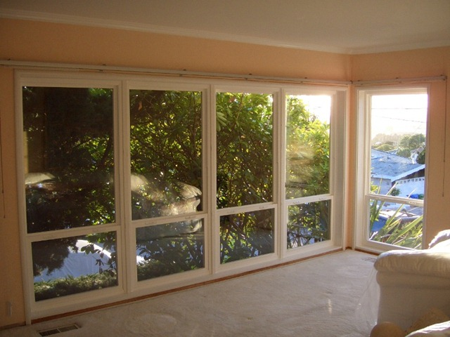 Replacement Window Before And After Gallery Bestoff Windows