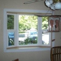 alum-window-bay2