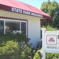 statefarm-after