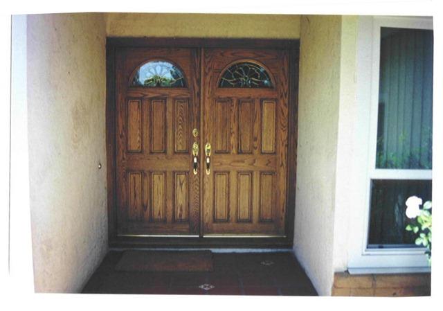 replacement-doors-2