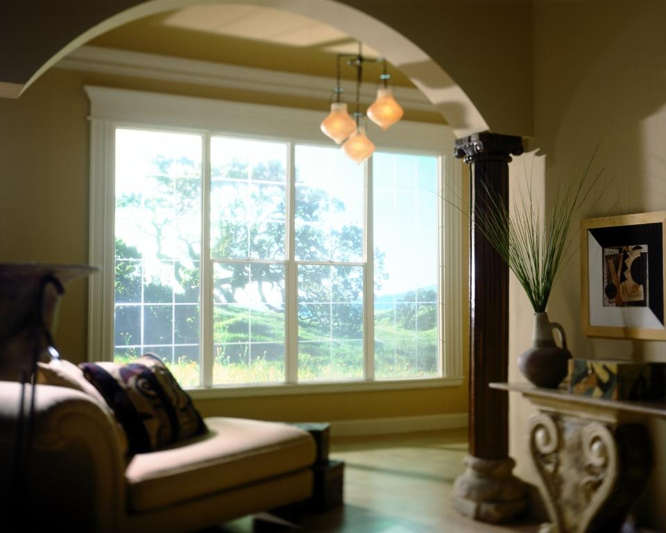 simonton windows bestoff windows. Black Bedroom Furniture Sets. Home Design Ideas