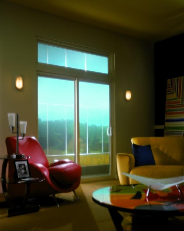 simonton-windows16