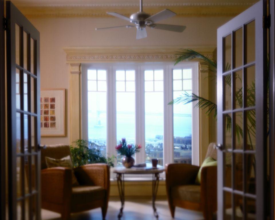 Simonton Rated 1 In 2011 J D Powers Study Bestoff Windows