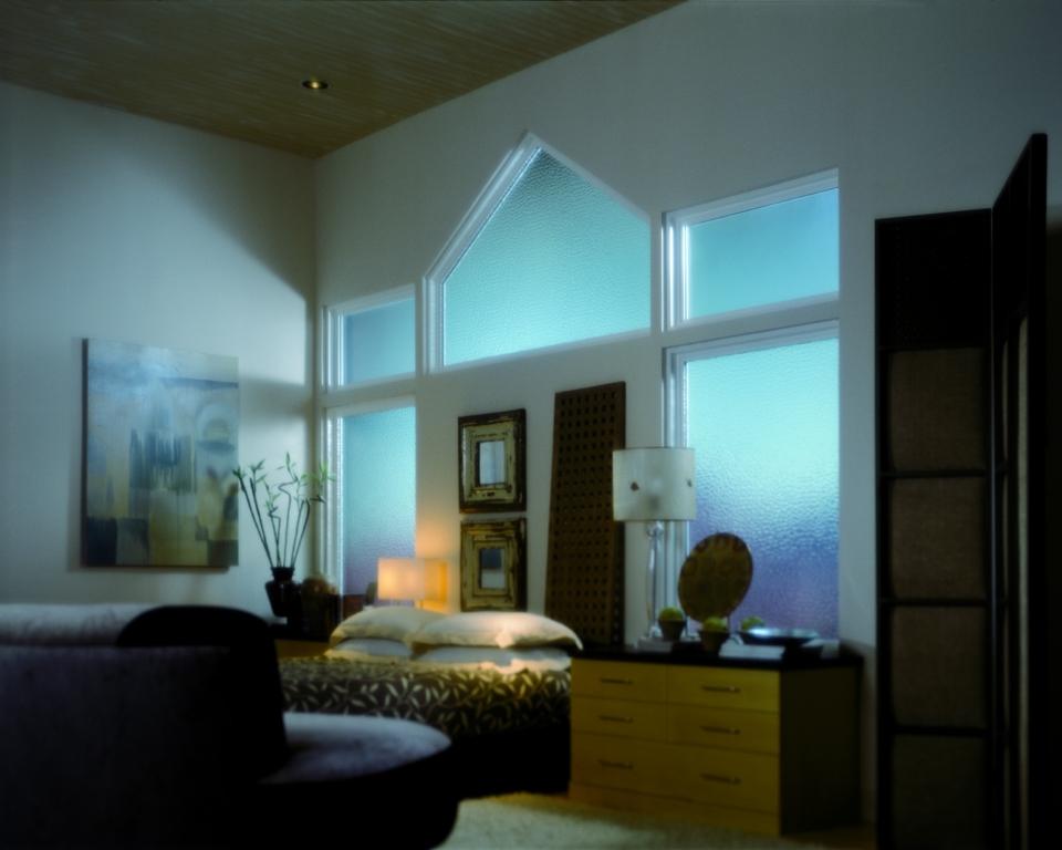 simonton rated 1 in 2011 j d powers study bestoff windows. Black Bedroom Furniture Sets. Home Design Ideas