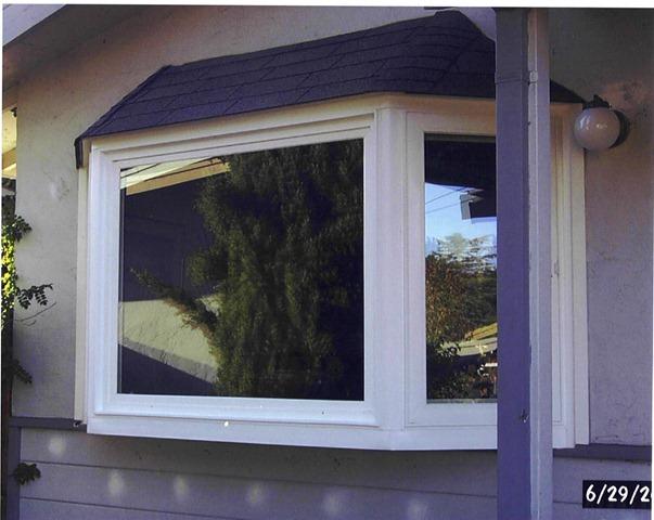 specialty-window-10