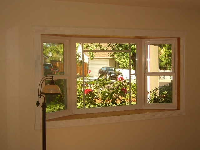 specialty-window-3