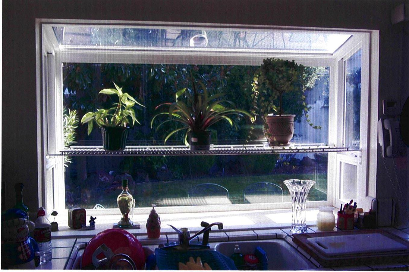 specialty-window-5