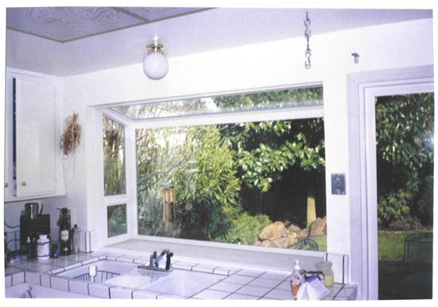 specialty-window-7