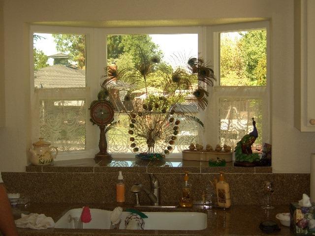 specialty-window-8