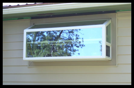Vpi quality windows bestoff windows for Best quality vinyl windows